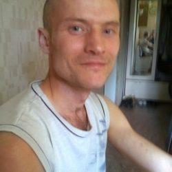 Стройный, красивый, молодой парень, ищу девушку, Пятигорск