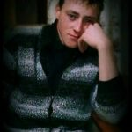 Парень, ищу девушку, женщину для секса в Пятигорске