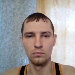 Встречусь с девушкой или женщиной на её территории в Пятигорске