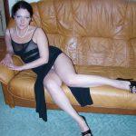 Женщина из Пятигорска встретится с мужчиной или парой М-М для секса
