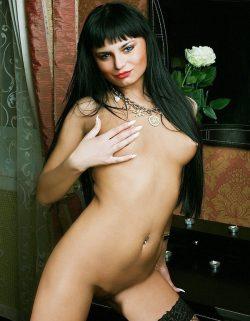 Девушка, познакомлюсь с женственной девушкой в Пятигорске