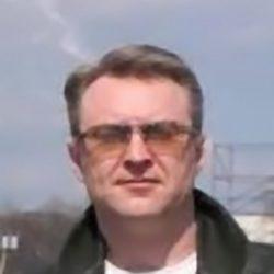 Молодой парень ищет себе подружку для встреч в Пятигорске