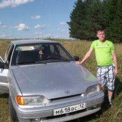 Парень ищет девушку для массажа на дому в Пятигорске