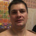 Молодой симпатичный парень, ищу страстную девушку из Пятигорска и области, любящую секс!
